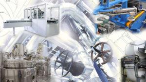 Промышленная автоматика от IQvent