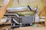 фото примусова вентиляція для будинку