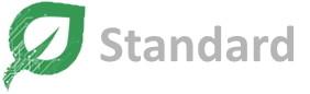 Автоматика Standard для систем вентиляции IQvent