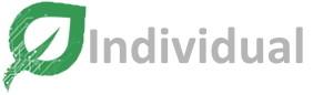 Индивидуальная автоматика для систем вентиляции IQvent